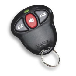 Replacement Python Car Alarm Remote Transmitters
