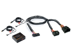 clifford car alarm antenna with Issb531 on Ford 20f 20series 2082 85 20dash 20kit besides Issb531 together with Winegardhd 7697pantenna75ohm53elements additionally Viper 5701 Wiring Diagram besides
